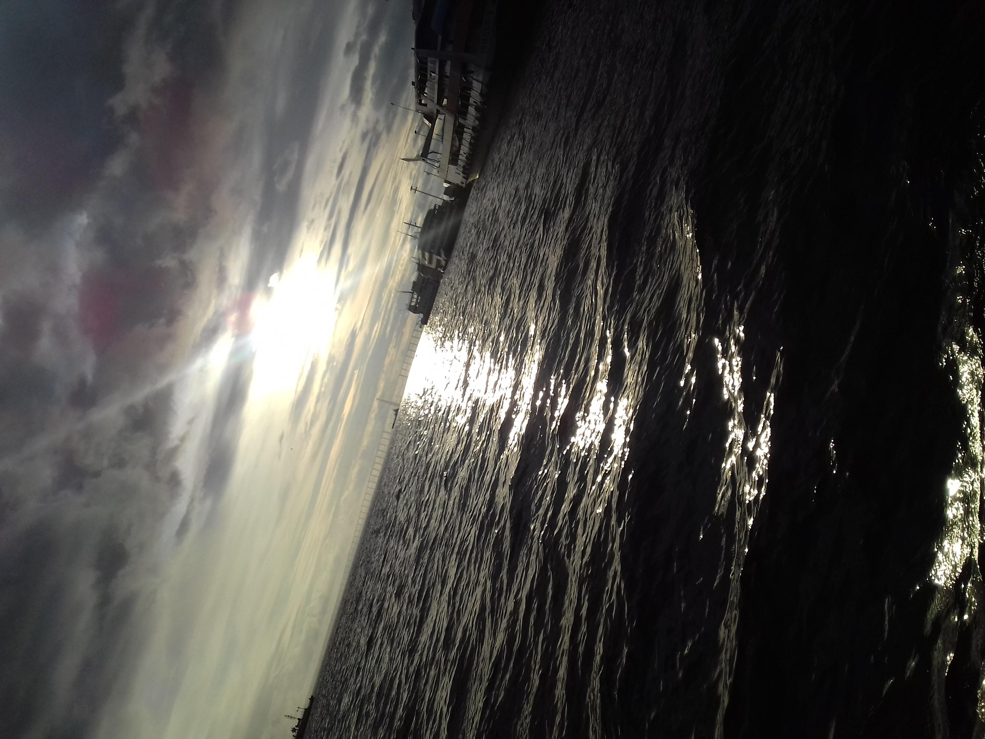 Por-do-sol-no-Rio-Amazonas