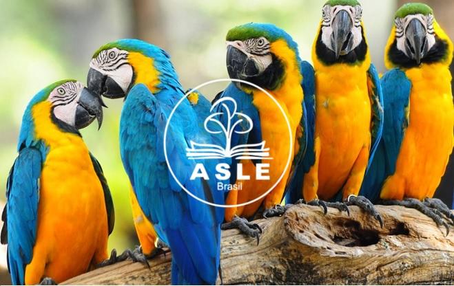 ASLE Brasil